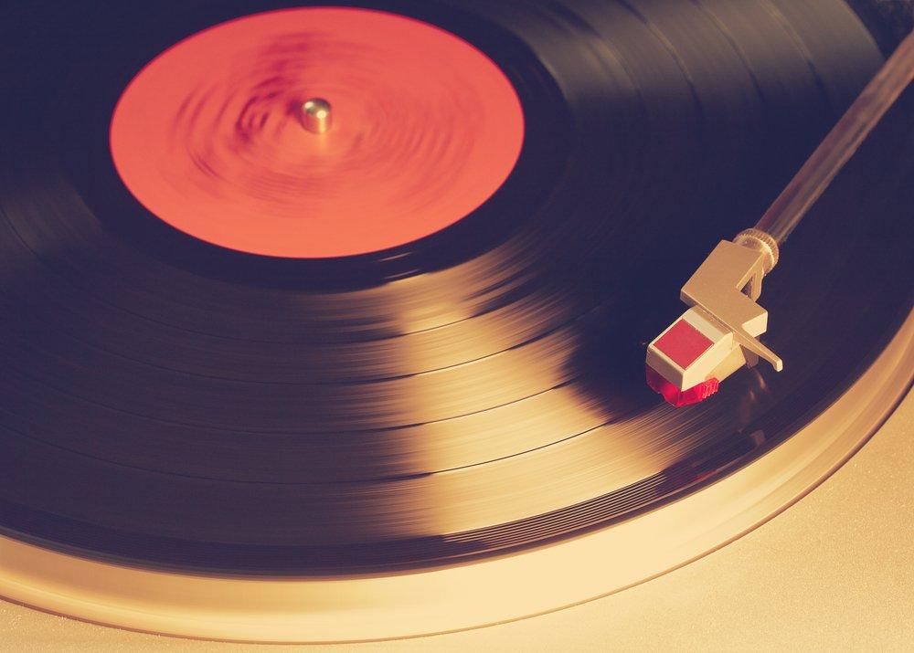disco-de-vinil